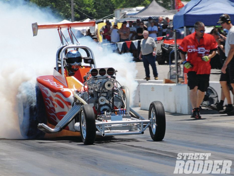 DRAG RACING hot rod rods race muscle dragster engine k wallpaper