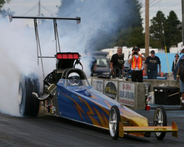 DRAG RACING hot rod rods race muscle dragster engine g wallpaper