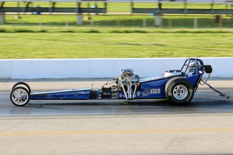 DRAG RACING hot rod rods race muscle dragster engine z wallpaper