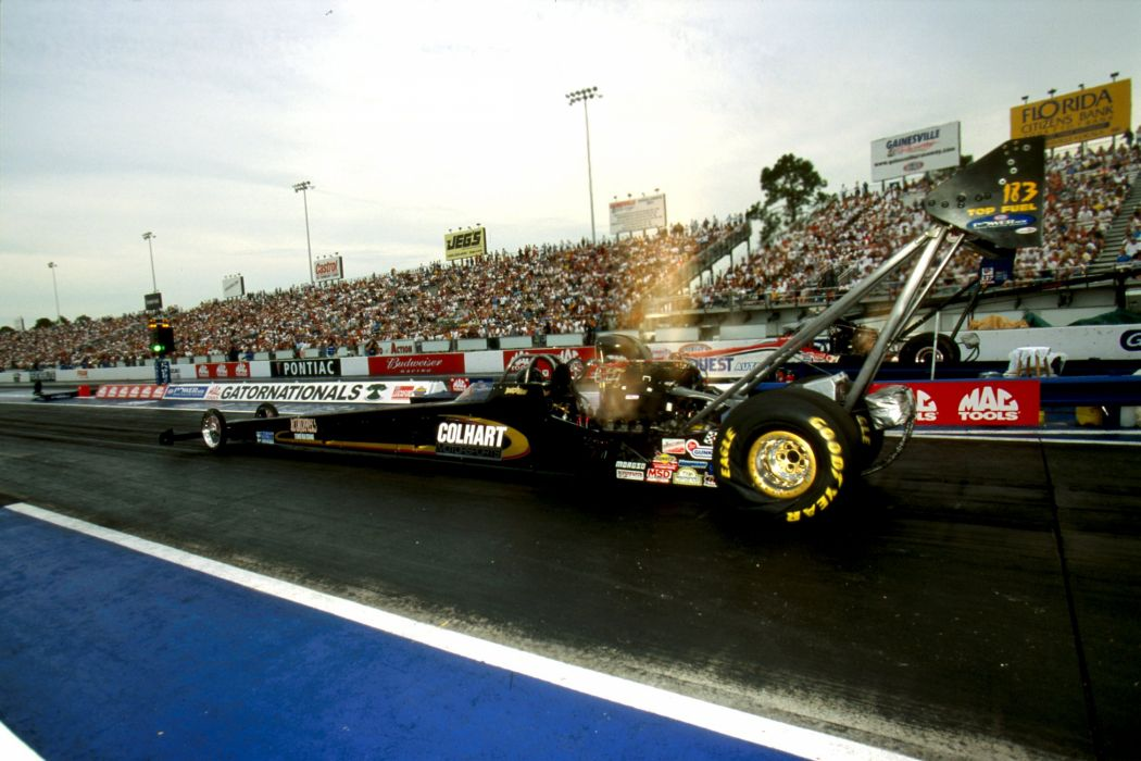 DRAG RACING hot rod rods race muscle dragster engine v wallpaper