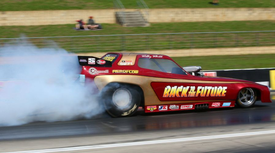DRAG RACING hot rod rods race muscle funnycar funny d wallpaper