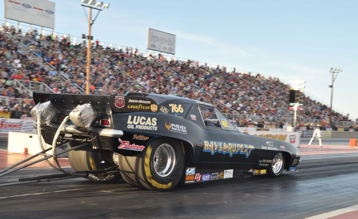 DRAG RACING hot rod rods race muscle funnycar funny chevrolet camaro d wallpaper