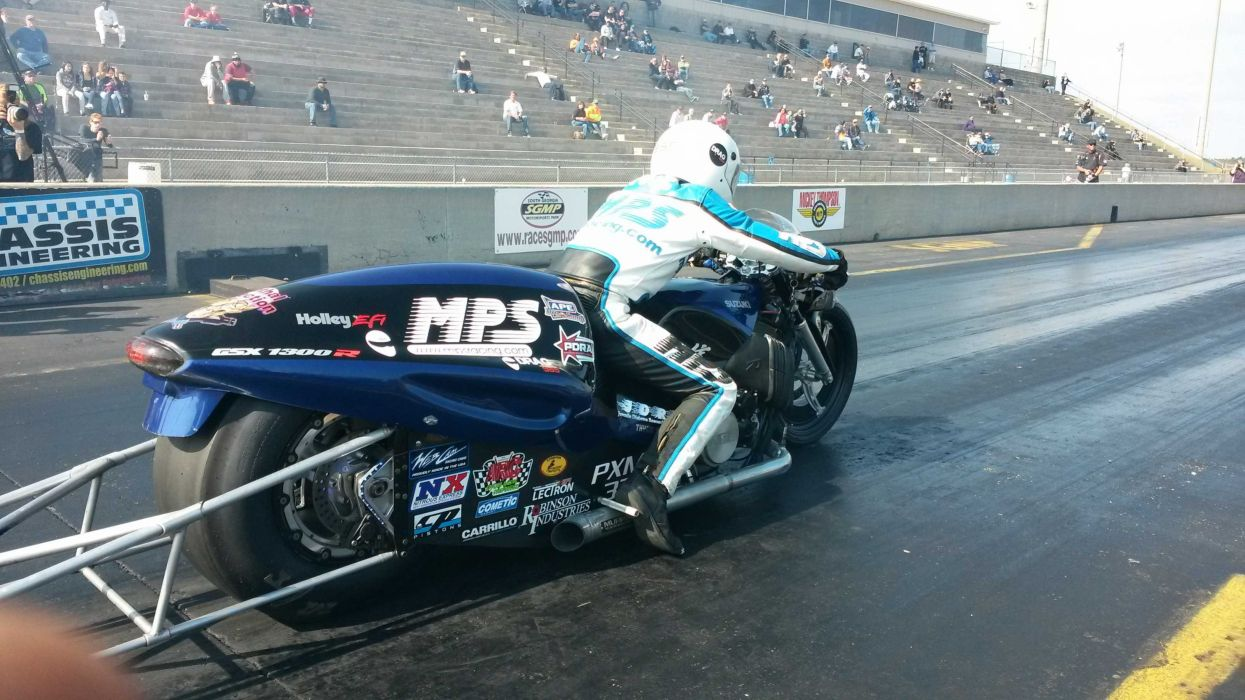 DRAG RACING hot rod rods race muscle motorbike bike prostock pro stock wallpaper