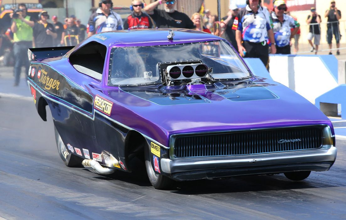 DRAG RACING hot rod rods race muscle nhra funnycar funny g wallpaper