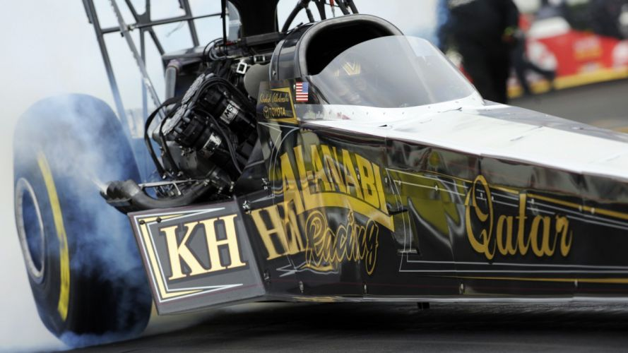DRAG RACING hot rod rods race muscle nhra dragster engine d wallpaper