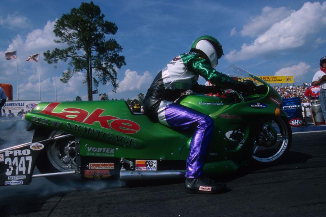 DRAG RACING hot rod rods race muscle motorbike bike t wallpaper