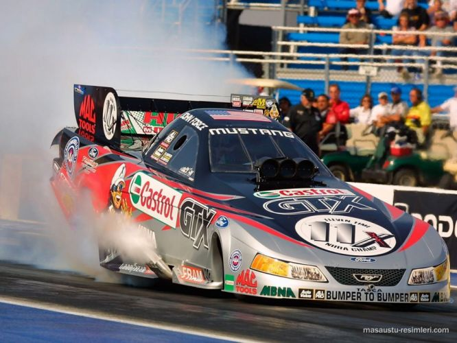 DRAG RACING hot rod rods race muscle nhra funnycar funny f wallpaper