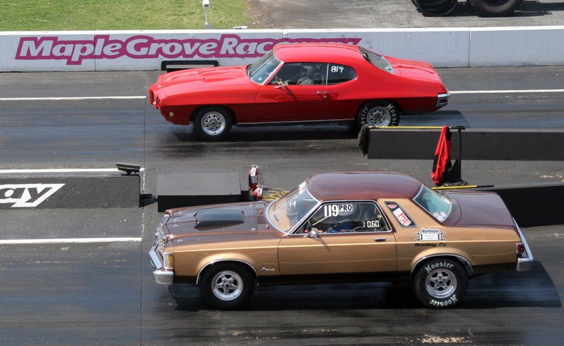 DRAG RACING hot rod rods race muscle pontiac mercury ford d wallpaper