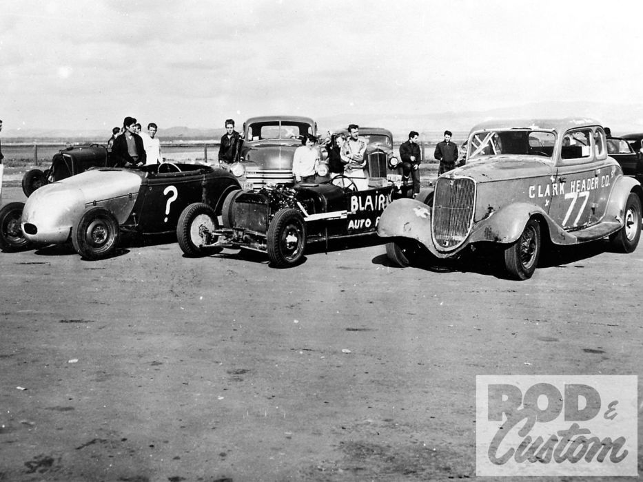 DRAG RACING hot rod rods race muscle retro f wallpaper
