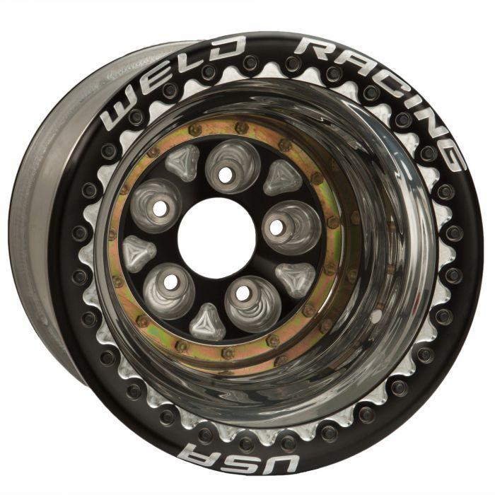 DRAG RACING hot rod rods race muscle wheel d wallpaper