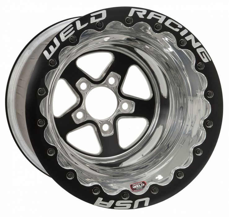 DRAG RACING hot rod rods race muscle wheel f wallpaper