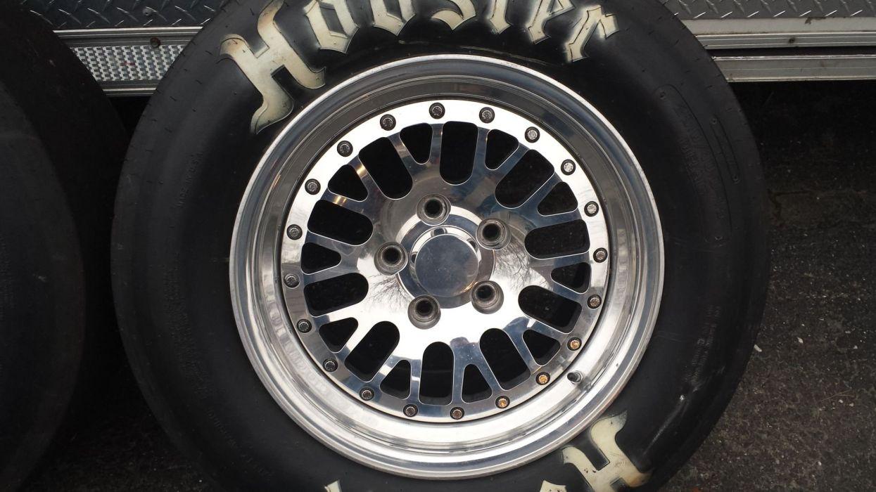 DRAG RACING hot rod rods race muscle wheel fs wallpaper