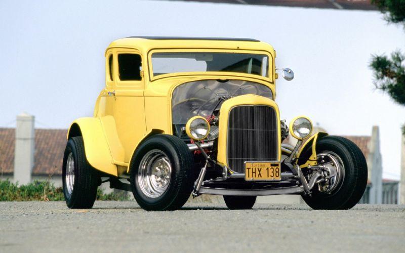 hot rod rods custom muscle retro vintage engine d wallpaper