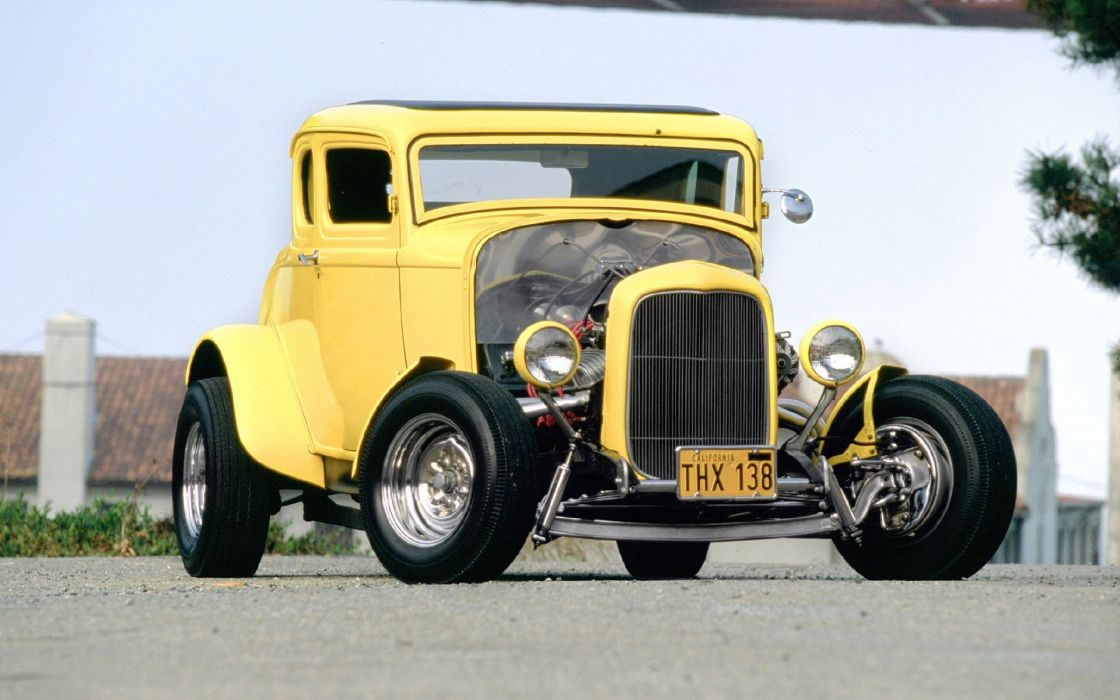 hot rod rods custom muscle retro vintage engine d wallpaper