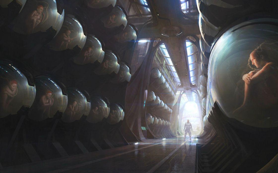 OBLIVION sci-fi futuristic cruise science technics action fighting 1oblivion apocalyptic wallpaper