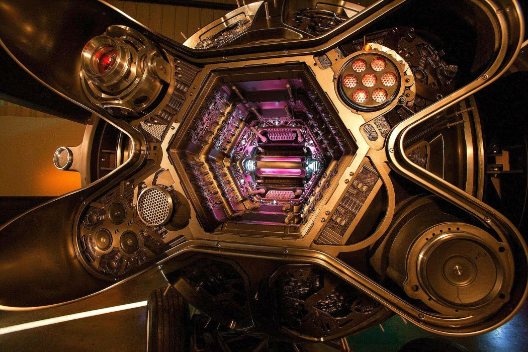 OBLIVION sci-fi futuristic cruise science technics action fighting 1oblivion apocalyptic steampunk wallpaper