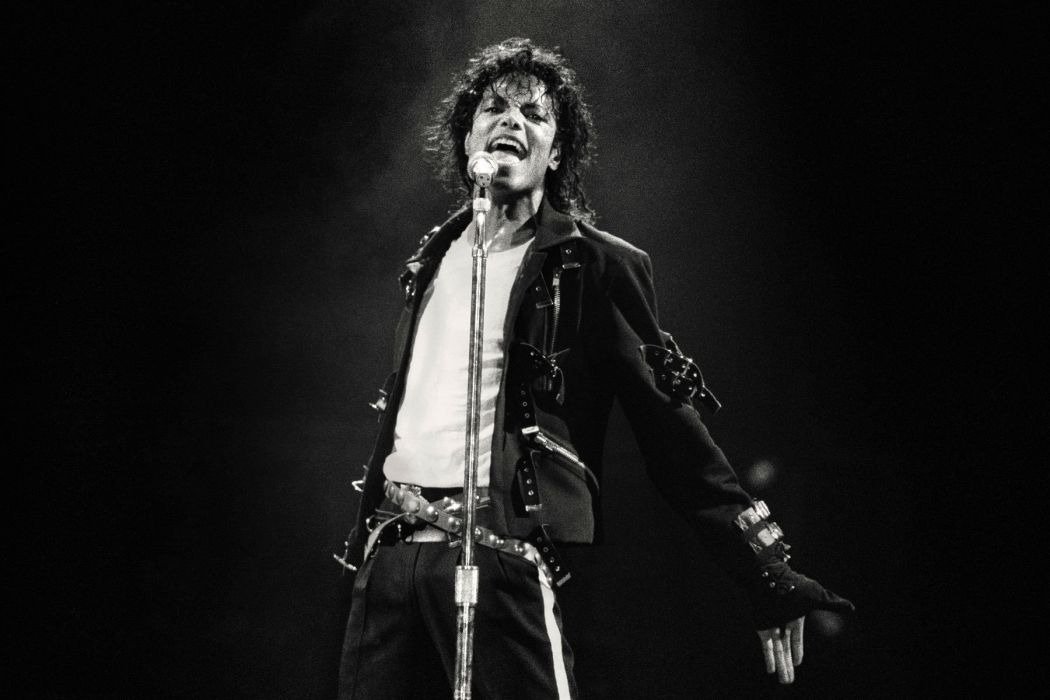 MICHAEL JACKSON Dance Pop R B Blues Singer Disco Swing 1mjackson Soul Wallpaper