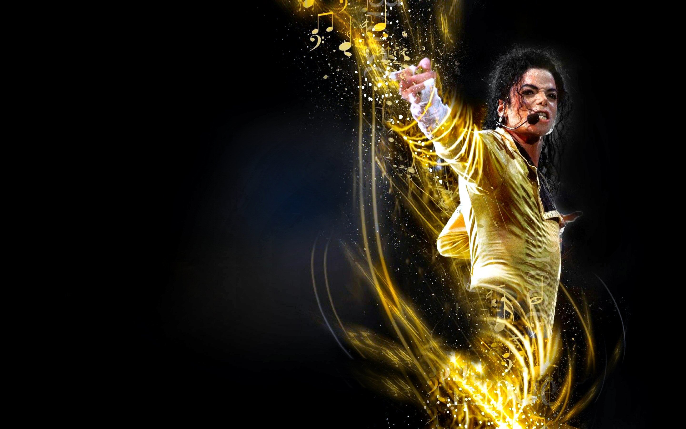Image result for michael jackson dance