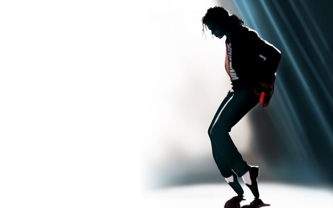 MICHAEL JACKSON dance pop r-b blues singer disco swing 1mjackson soul wallpaper
