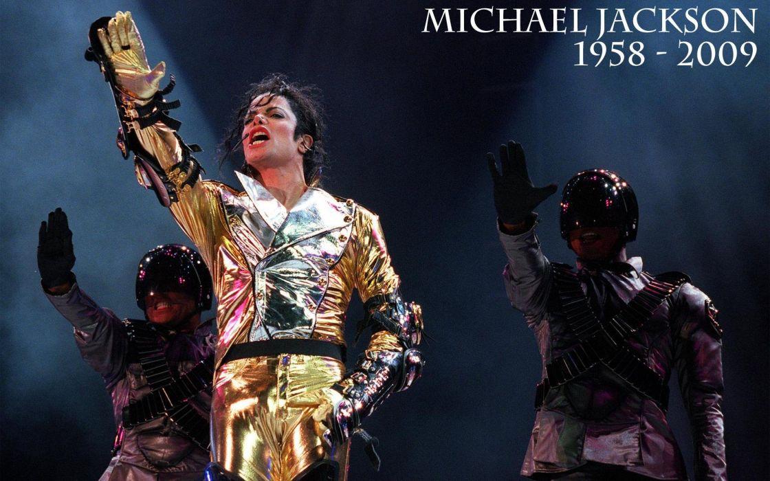 MICHAEL JACKSON dance pop r-b blues singer disco swing 1mjackson soul wallpaper
