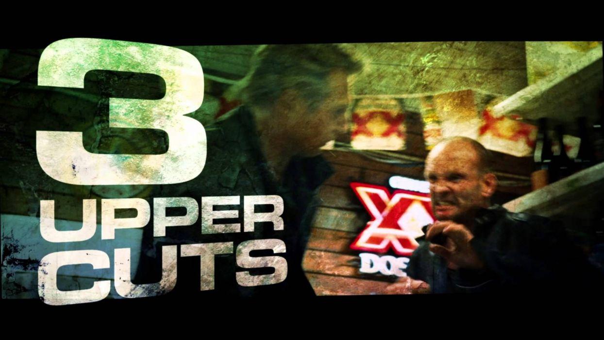 TAKEN action thriller spy crime liam neeson 1taken fighting poster wallpaper