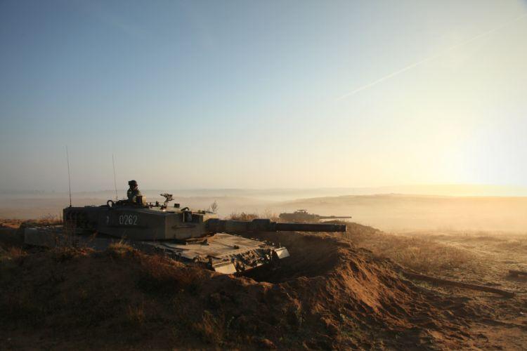 tank military wallpaper