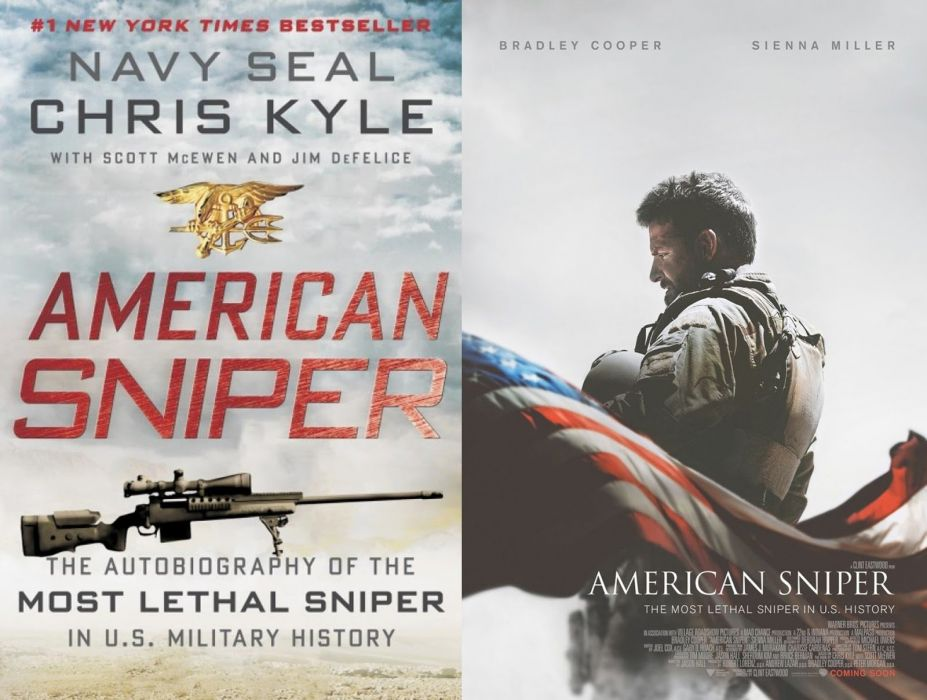 AMERICAN SNIPER biography action military warrior soldier 1americansniper clint eastwood war fighting wallpaper