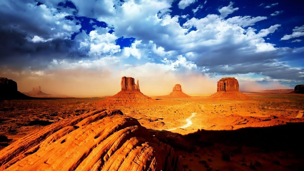 paisaje-naturaleza-caA wallpaper