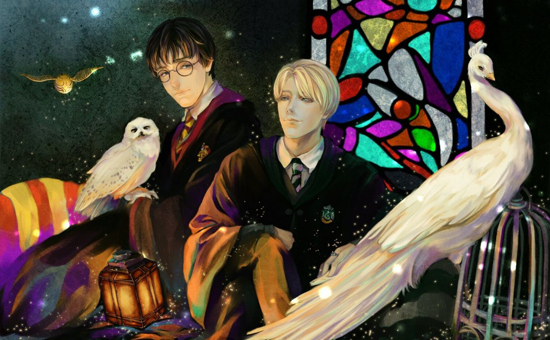 Good Wallpaper Harry Potter Fanart - 1f9bc50e1e4b86c1e5a6208e5be0aa0b-700  HD_21393.jpg