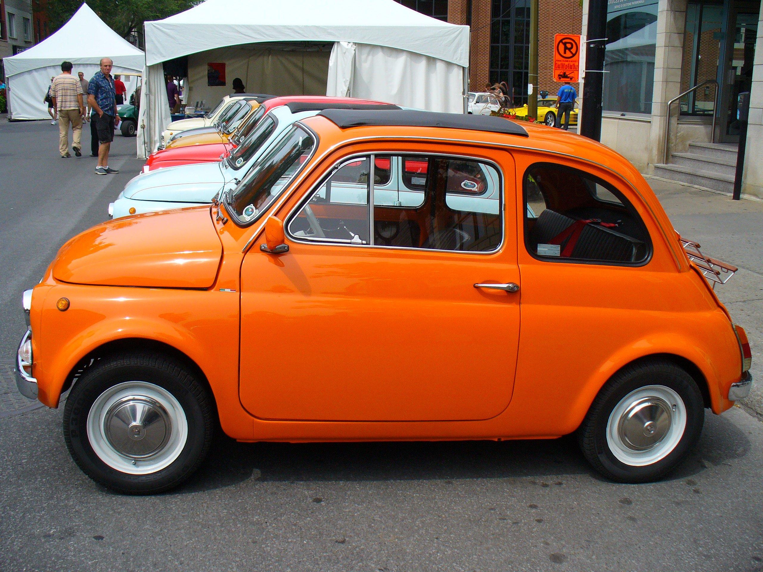 fiat cinquecento 500 cars classic italia italie wallpaper 2560x1920 602915 wallpaperup. Black Bedroom Furniture Sets. Home Design Ideas