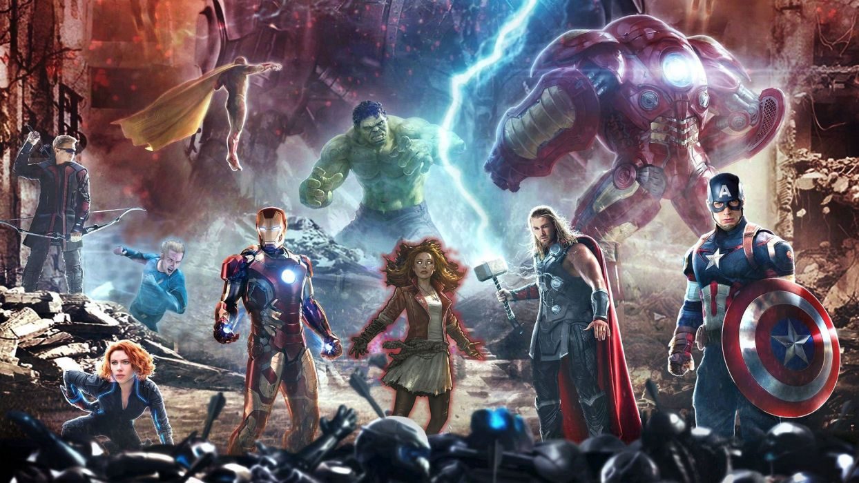 Simple Wallpaper Marvel Avengers Age Ultron - bfc1e1d4fdc59df714ef034b2ad856bf-700  Image_584781.jpg