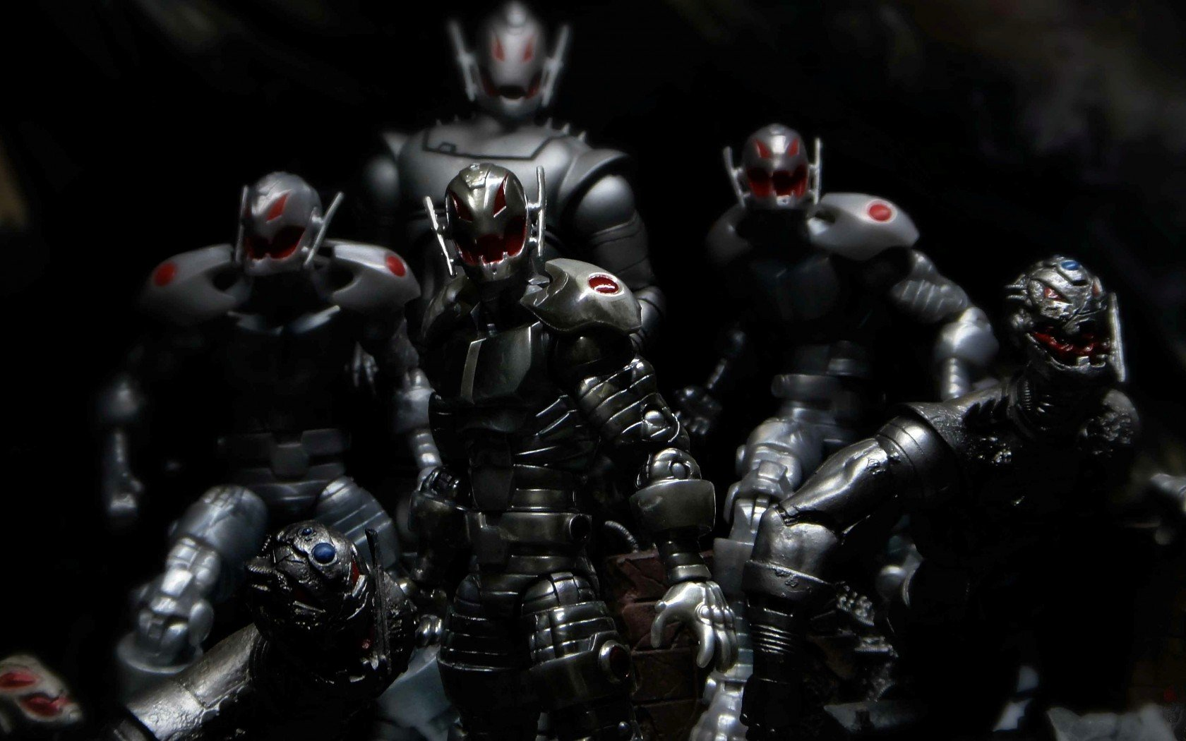 Avengers age ultron marvel superhero action adventure - Avengers superhero wallpaper ...