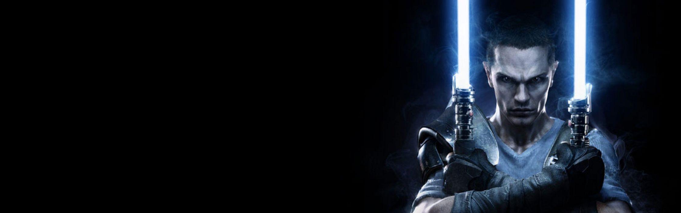 STAR WARS FORCE AWAKENS action adventure futuristic science sci-fi 1star-wars-force-awakens warrior jedi weapon wallpaper