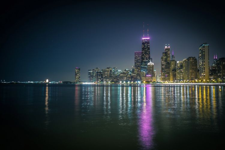 cityscape town look area urban buildings town arhitecture wallpaper