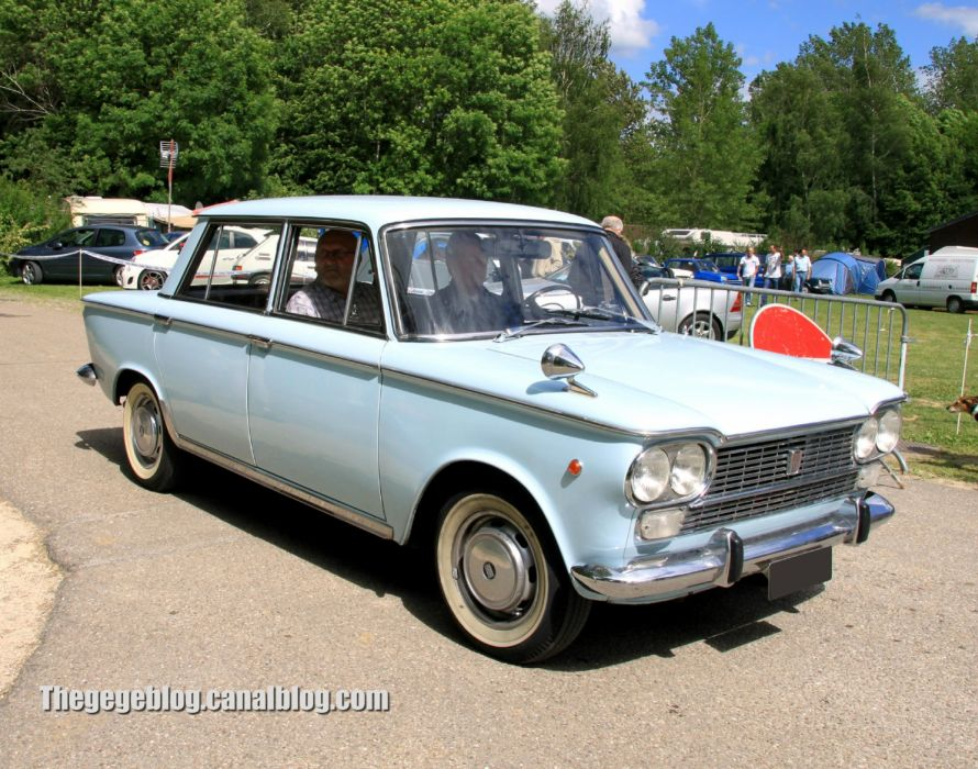 1500 cars classic Fiat Italia italie familiare wagon wallpaper