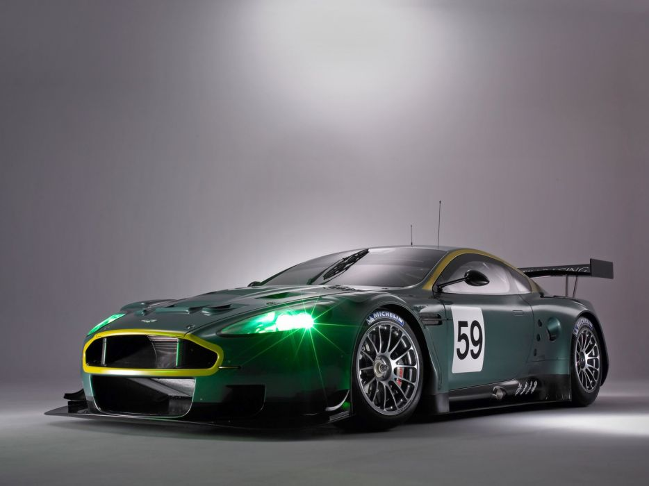 hot-cas-aston-martin wallpaper