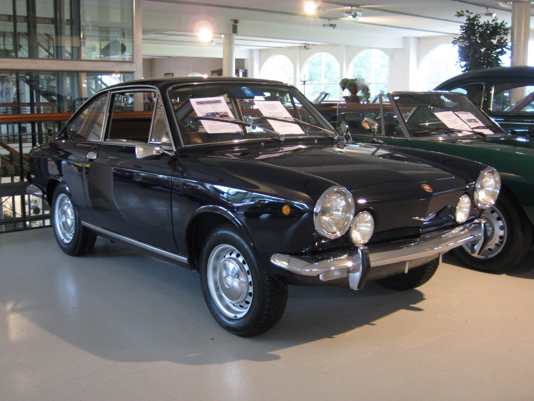 fiat 850 sport coupe classic cars italia wallpaper 2048x1536 604113 wallpaperup. Black Bedroom Furniture Sets. Home Design Ideas