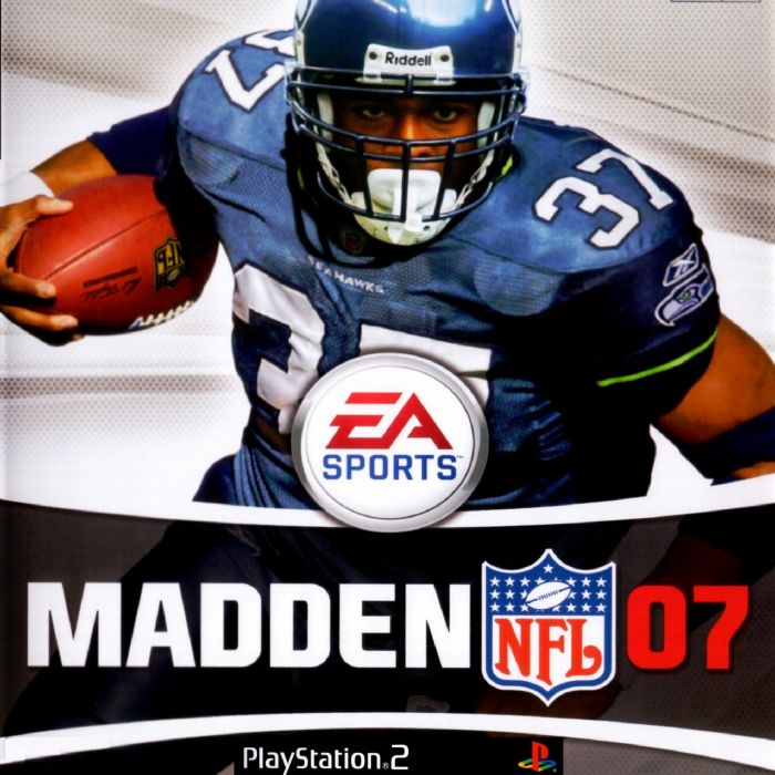 MADDEN football nfl action sports strategy seattle seahawwks wallpaper