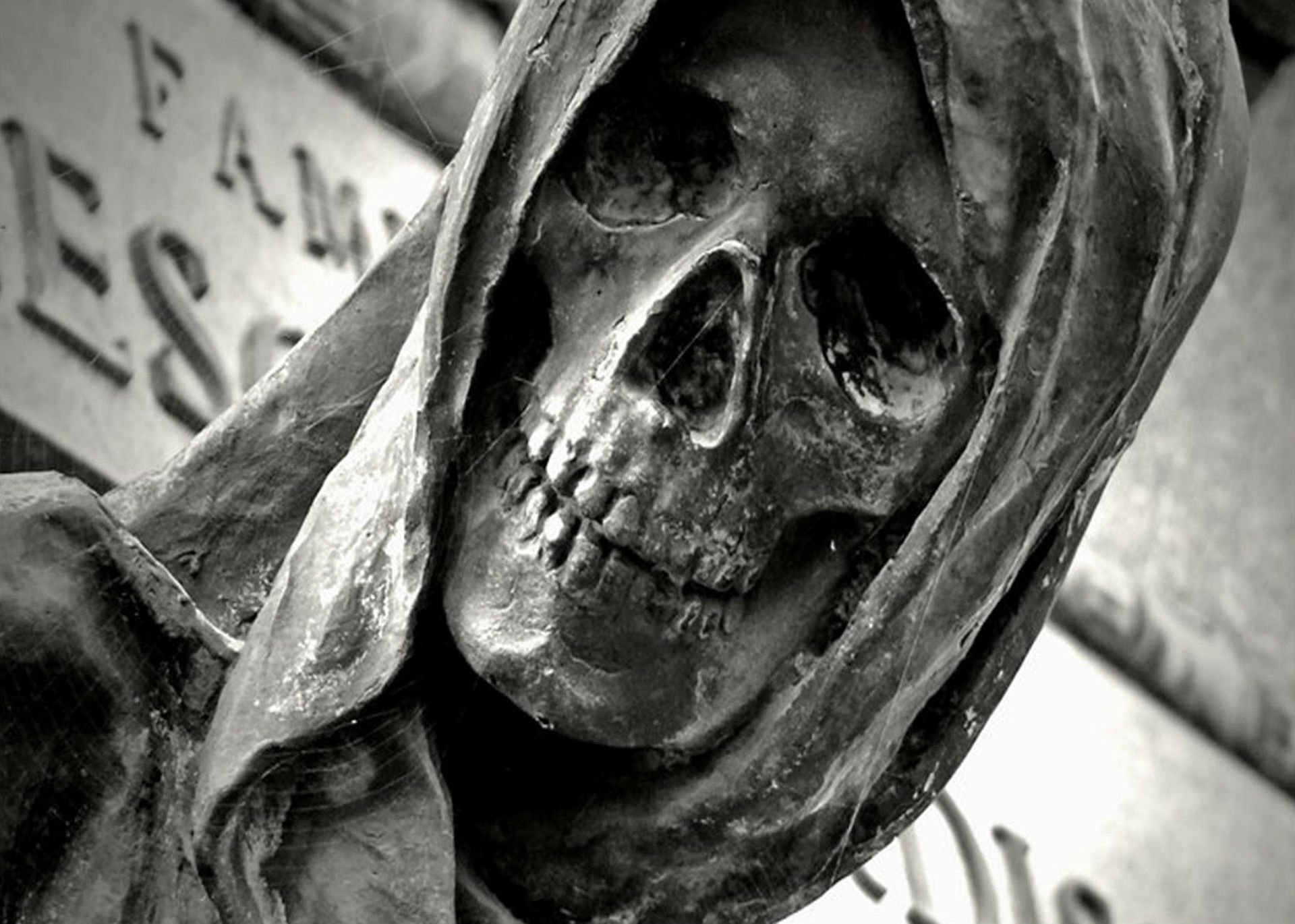 Dark horror evil occult satan satanic creepy wallpaper ...