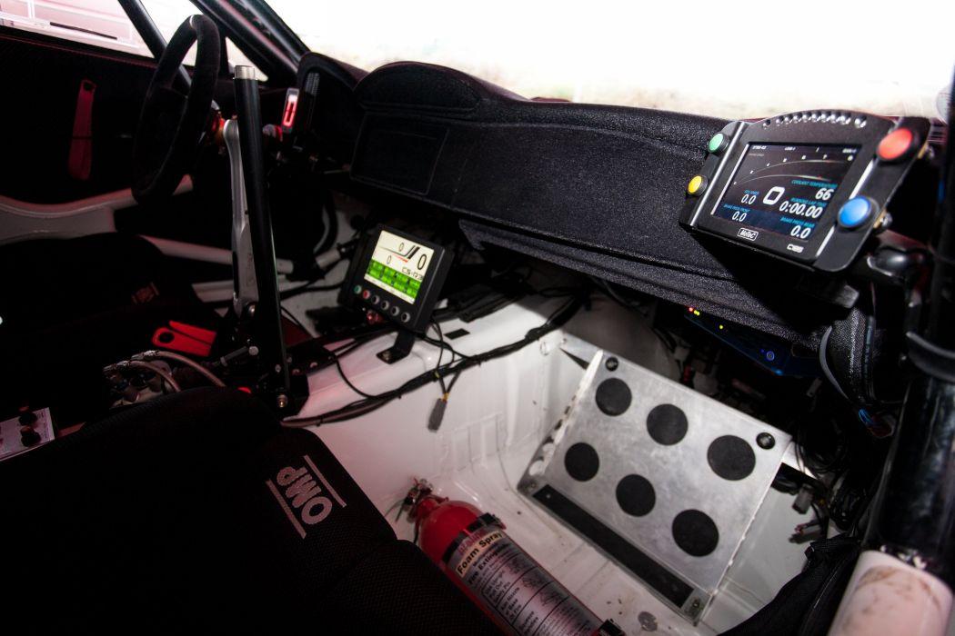 2015 Toyota GT86 CS-R3 Rally g-t race racing wallpaper