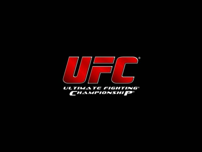 UFC mma fighting martial arts wrestling boxing poster wallpaper