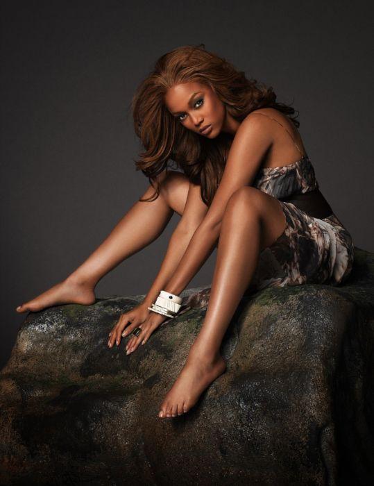 Beyonce wallpaper