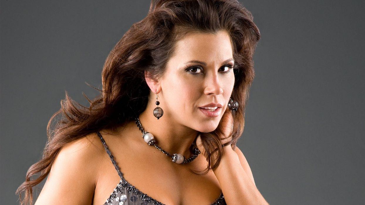 WWE wrestling fighting warrior sexy babe divas wallpaper
