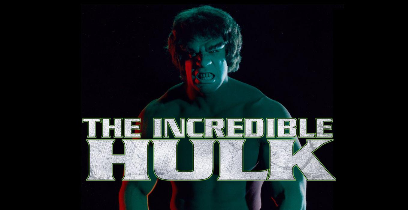 incredible hulk superhero hero heroes series wallpaper