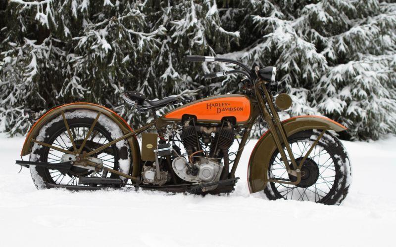 23747-harley-davidson-2880x1800-motorcycle-wallpaper wallpaper