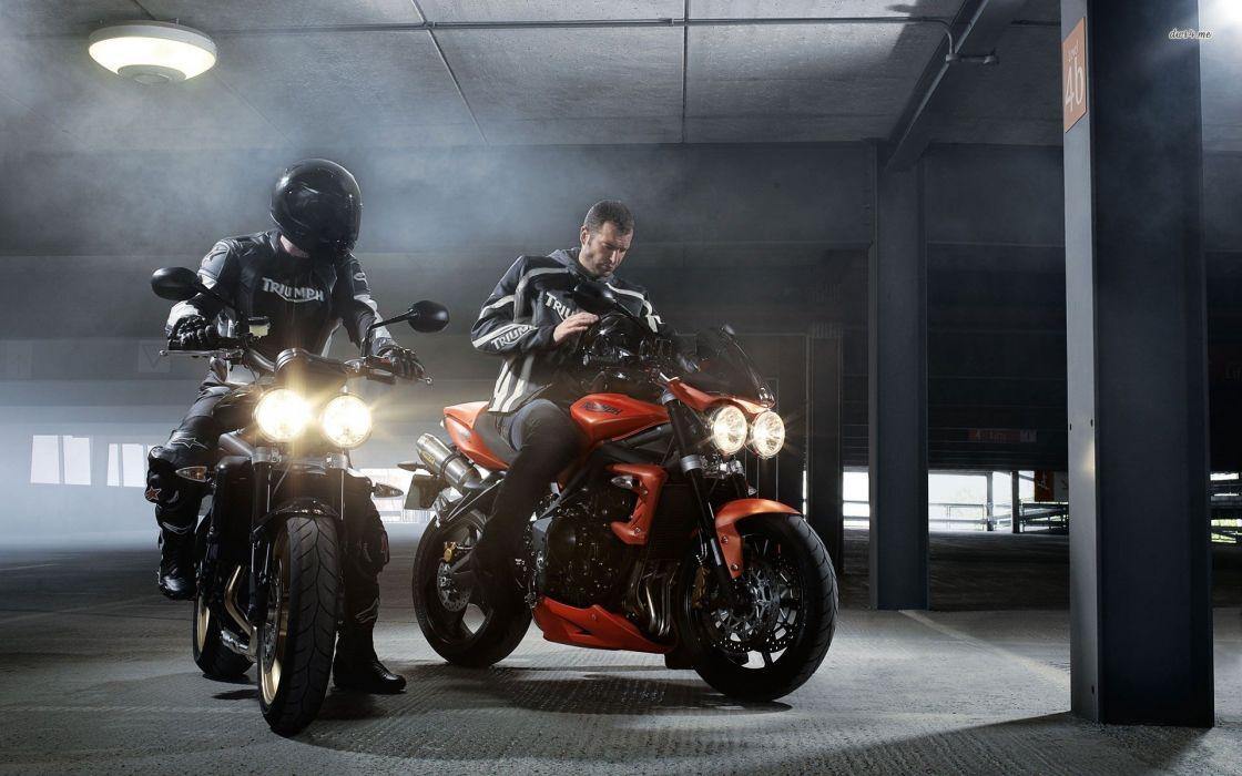 25748-triumph-speed-triple-r-1920x1200-motorcycle-wallpaper wallpaper