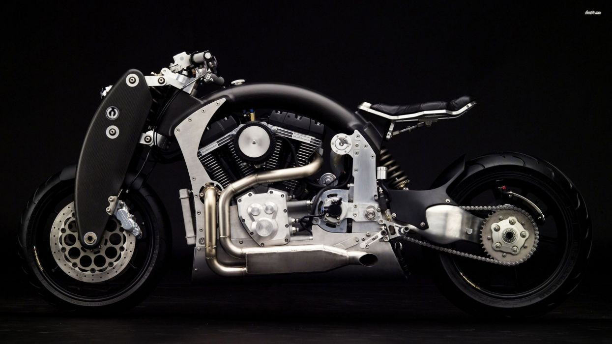 30053-street-motor-2560x1440-motorcycle-wallpaper wallpaper