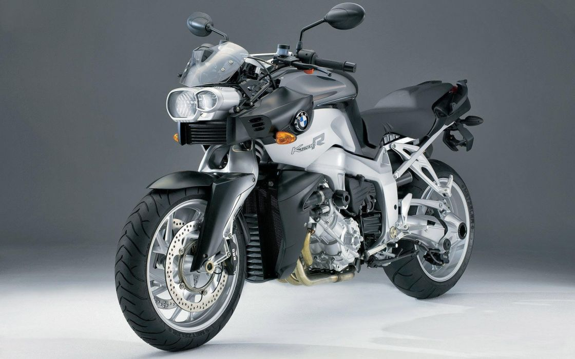 bmw-k1200r-motorcycle-hd-wallpaper-1920x1200-28268 wallpaper