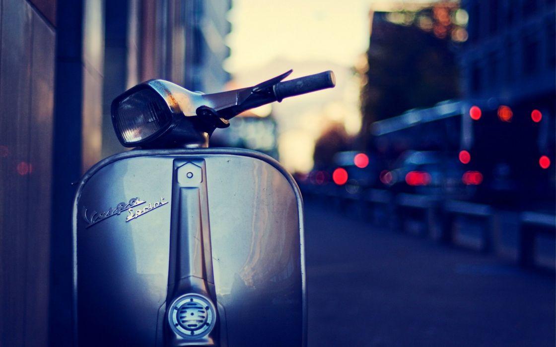 exclusive-vintage-vespa-scooter 1517314 wallpaper