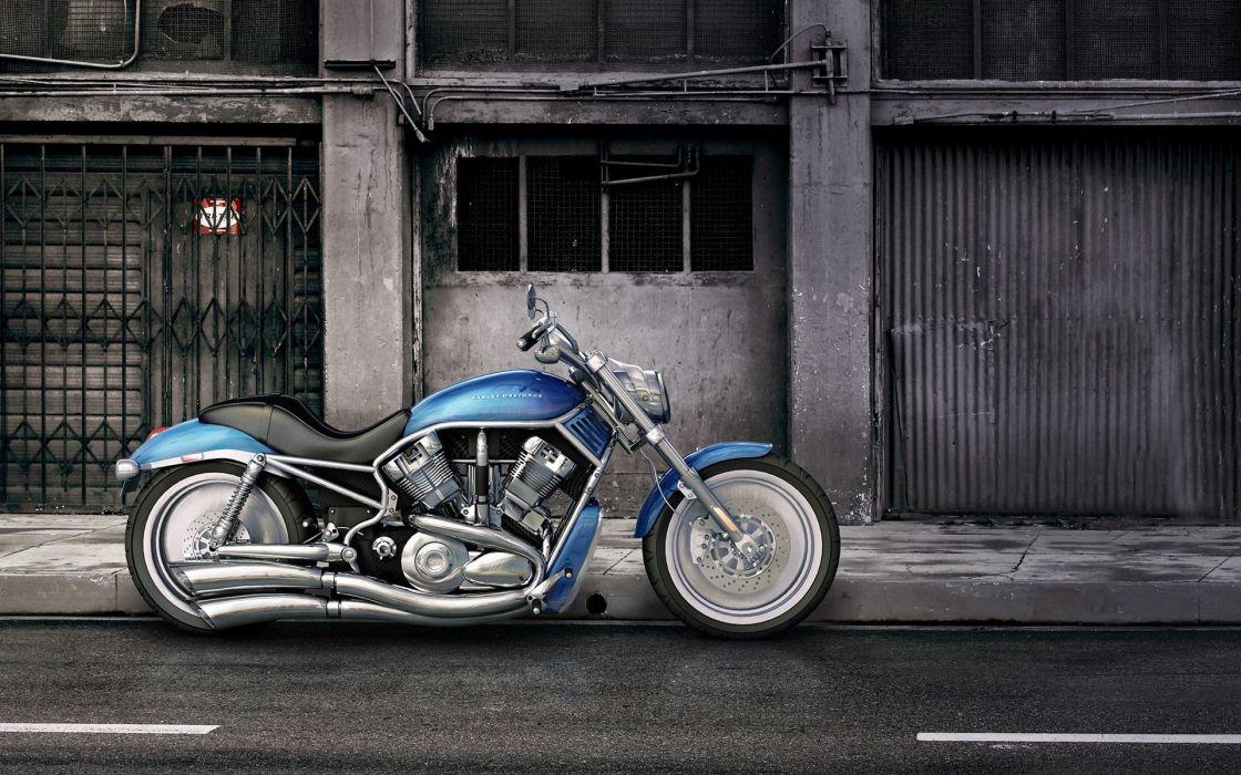 harley-davidson-motorcycle-hd-wallpaper-1920x1200-18513 wallpaper